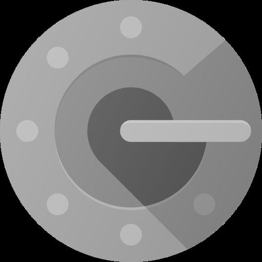 logo_brand_brands_logos_Google_Authenticator-512.png